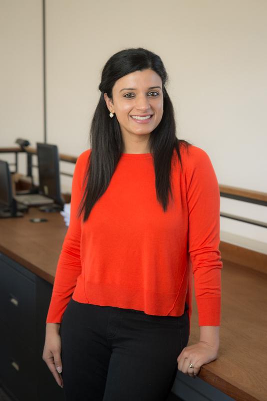 Shivani-1.jpg