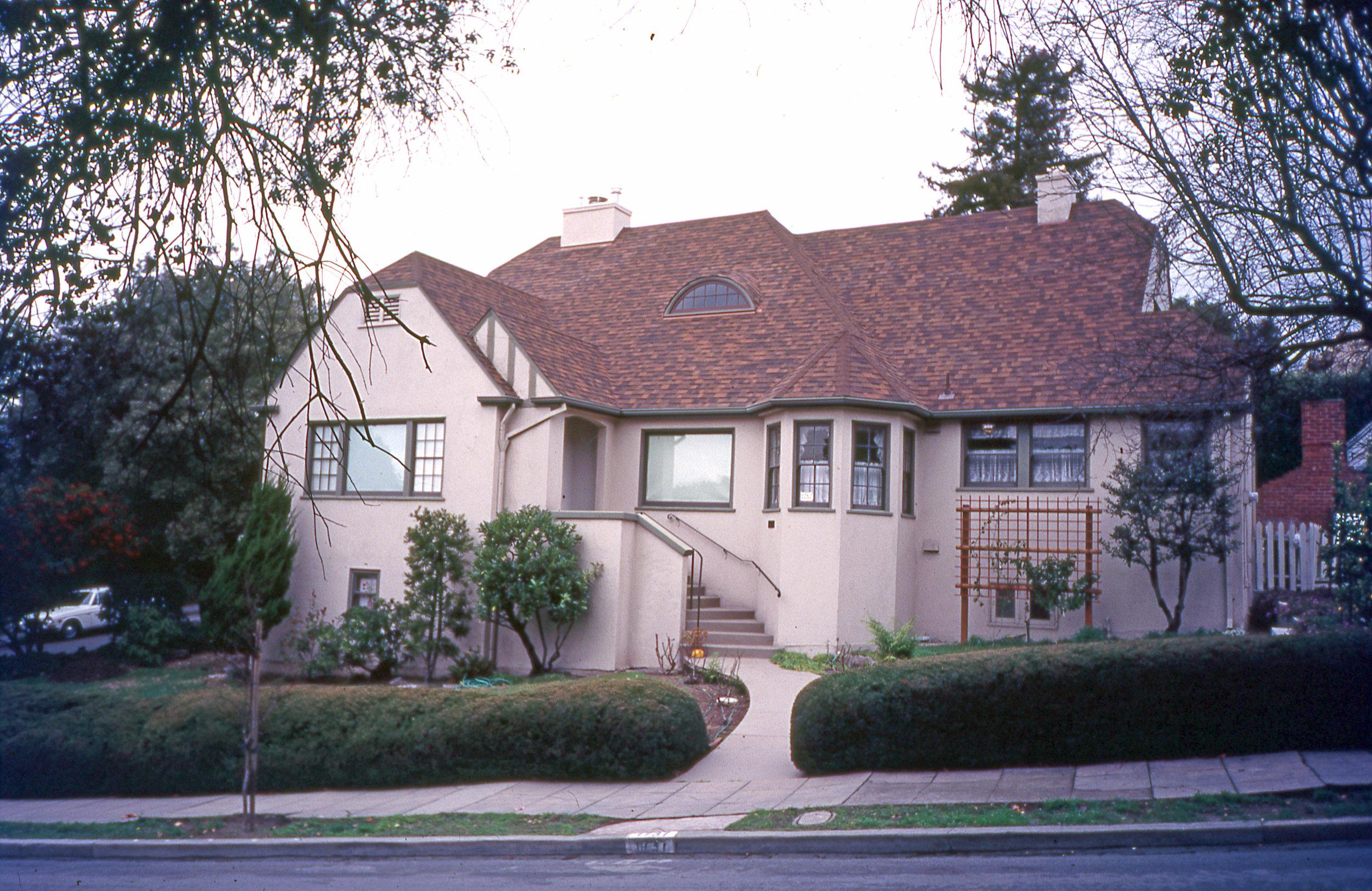 Thousand Oaks, Berkeley, CA