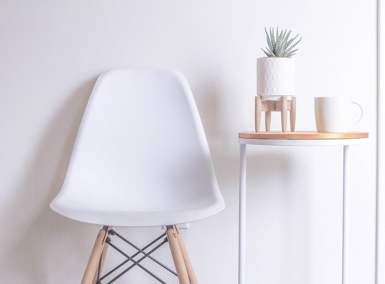 chair against wall.jpg