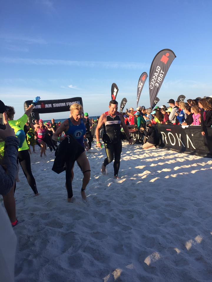imfl2016swimexit copy.jpg