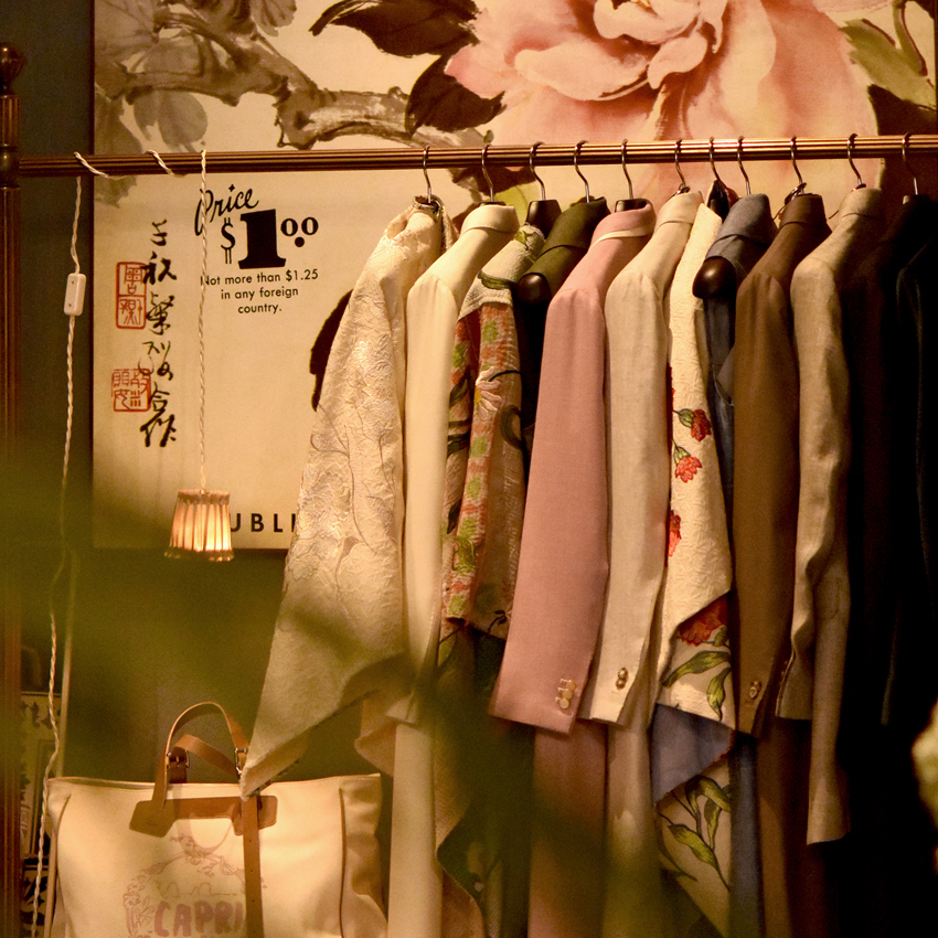 THE BRAND SELECTION___Store_ChezDede_4.jpg