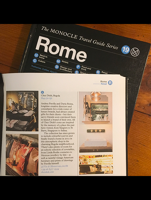 Monocle_Romeguide_interno.png