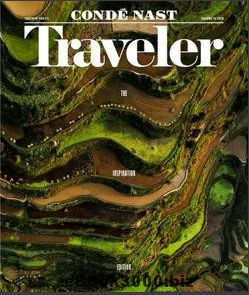 Conde Nast Traveler_Cover.png