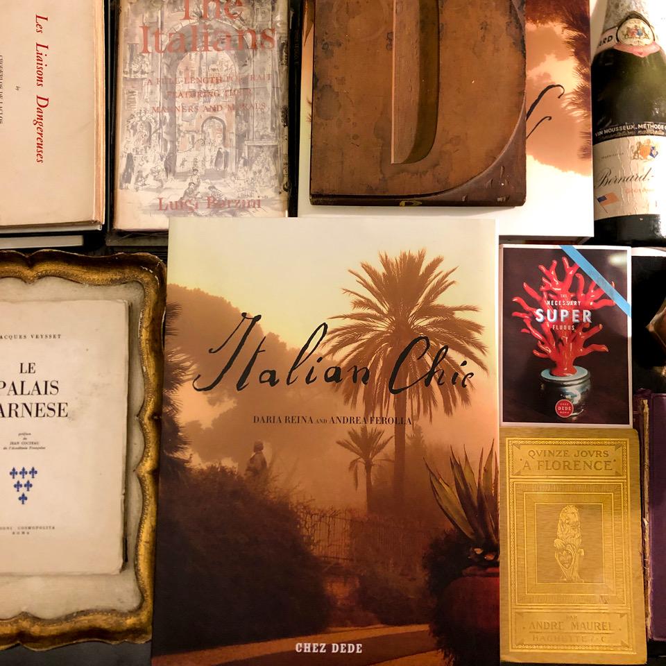 Book_Italian_Chic_ChezDede.jpeg