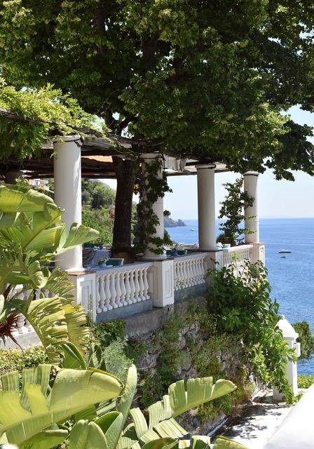 Villa Treville Positano ©Reina.jpeg