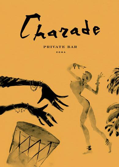 Charadebar_3.jpg