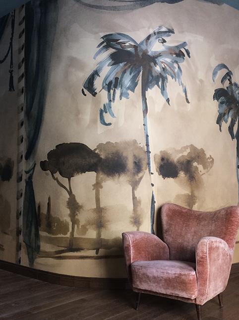 HoteldeRicci_1 Photo credits © Daria Reina.jpg