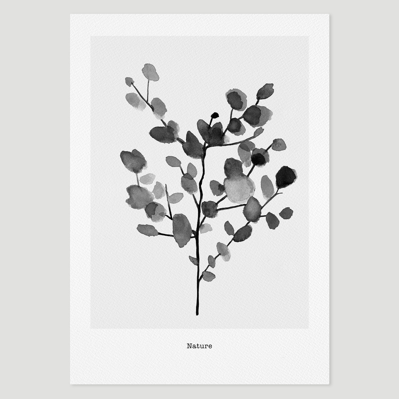 prints_nature.jpg