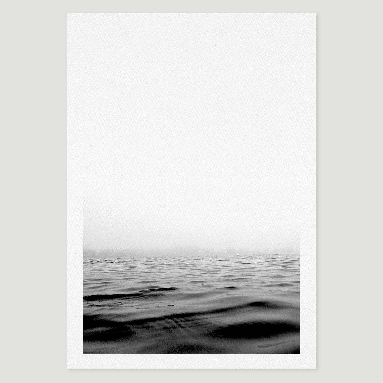 prints_sea.jpg