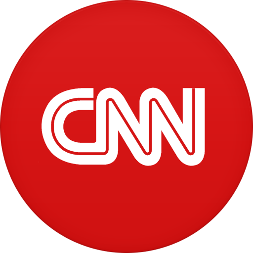 cnn-icon.png