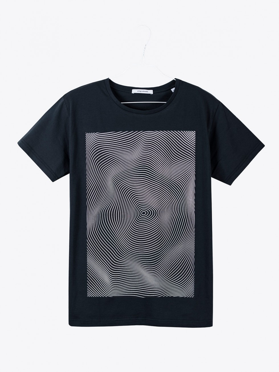 acw_2016pm_whitewaves_tshirt_1.jpg
