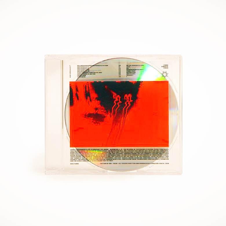 FUMU_CD.jpg