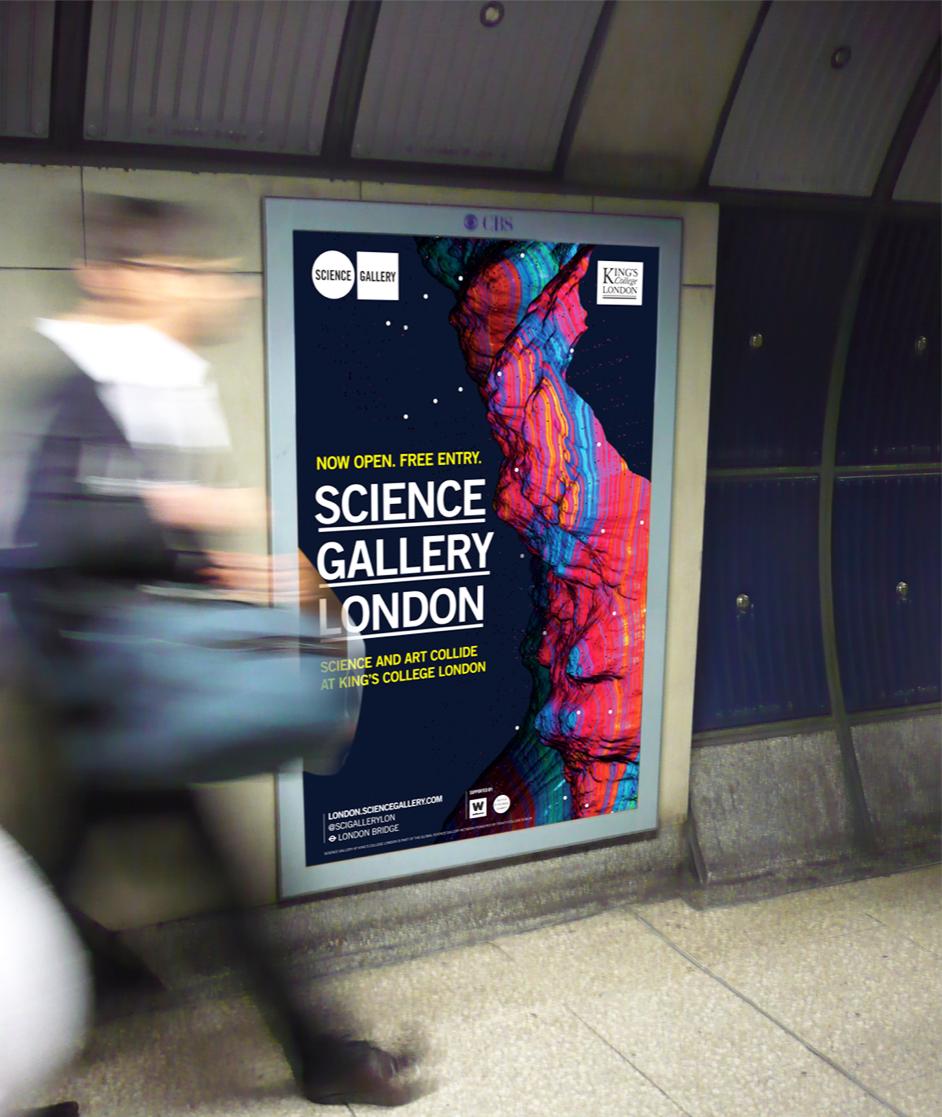 Launch_tube_poster.jpg