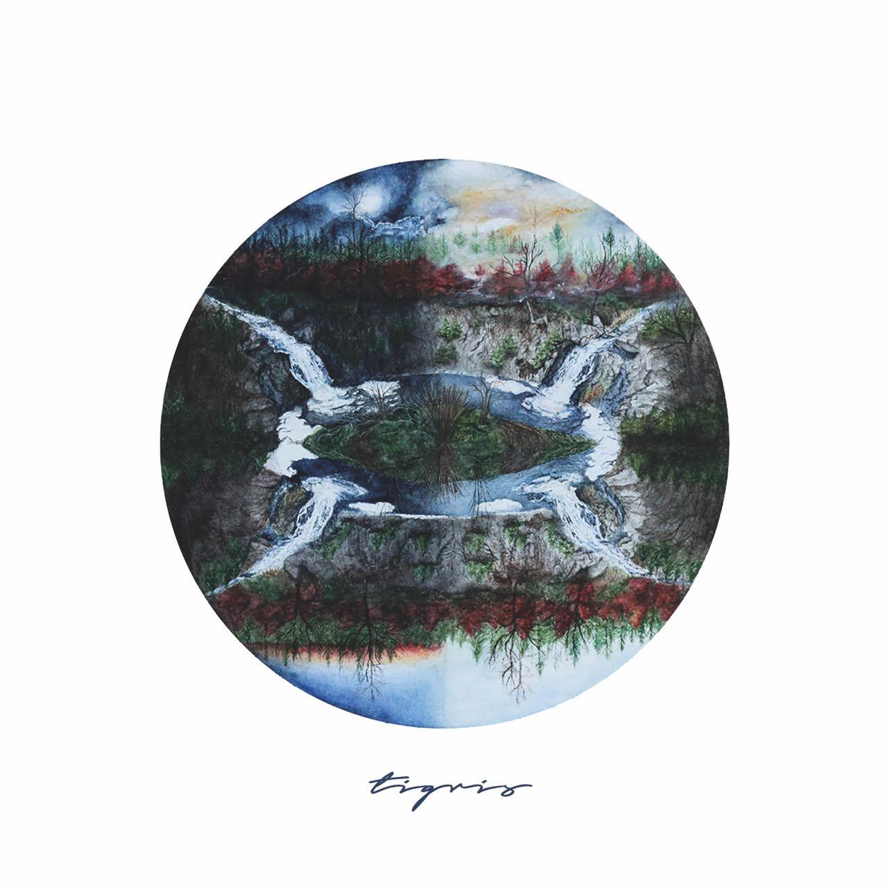 Tigris-Worship-Artwork.JPG