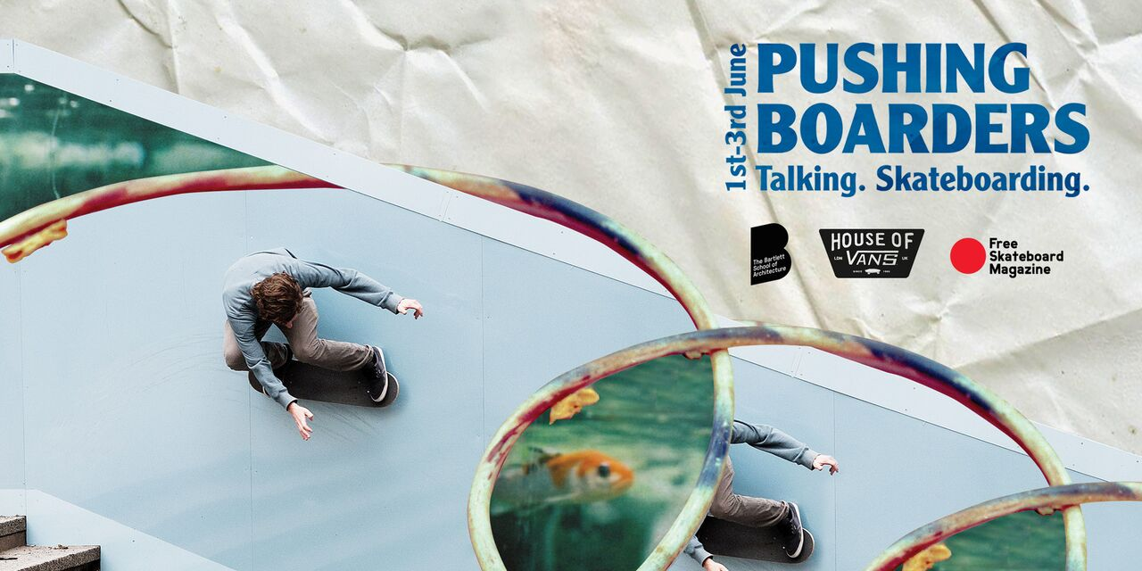 05. Pushing_Boarders_Poster_Landscape_preview.jpg