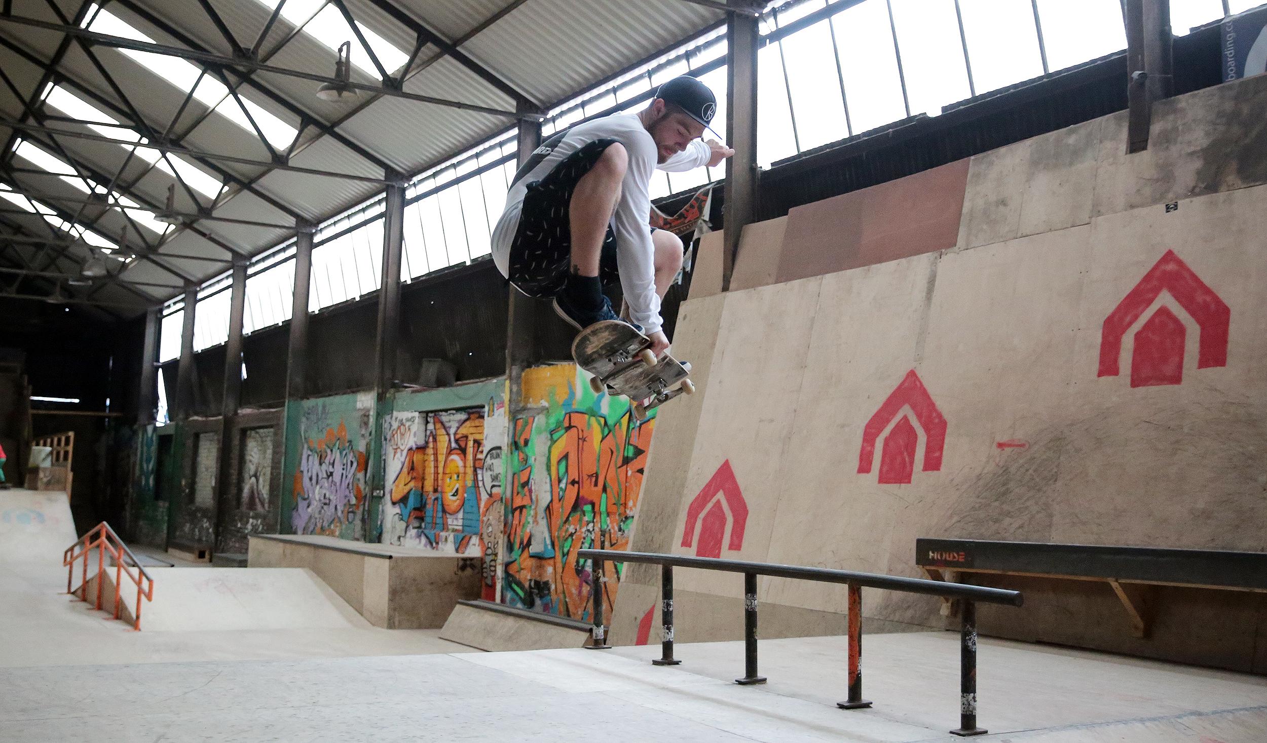 The House Skatepark 1.jpg