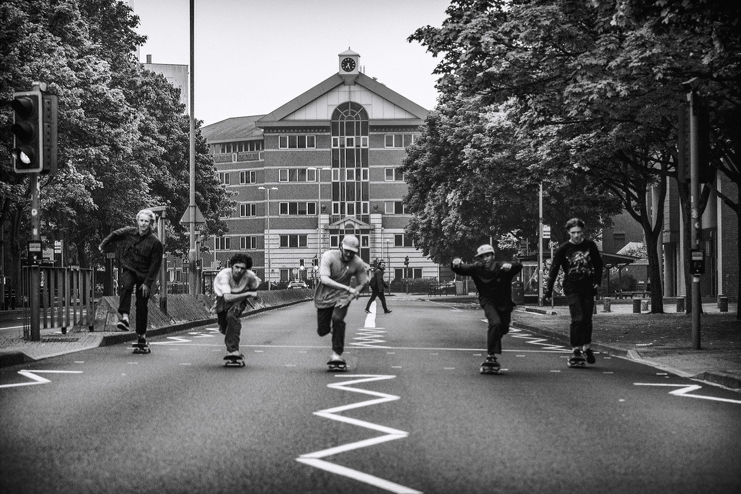 GO-SKATEBOARDING-DAY-UK.jpg