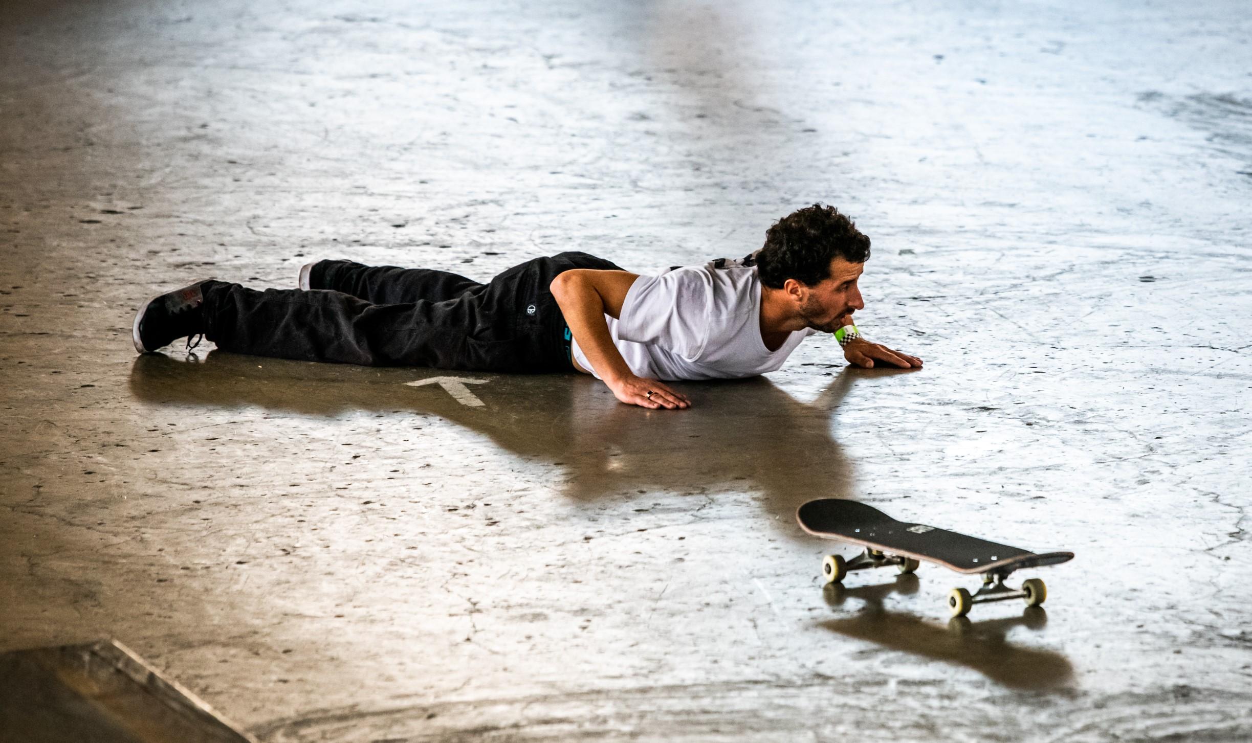 Skateboard-recovery.jpg