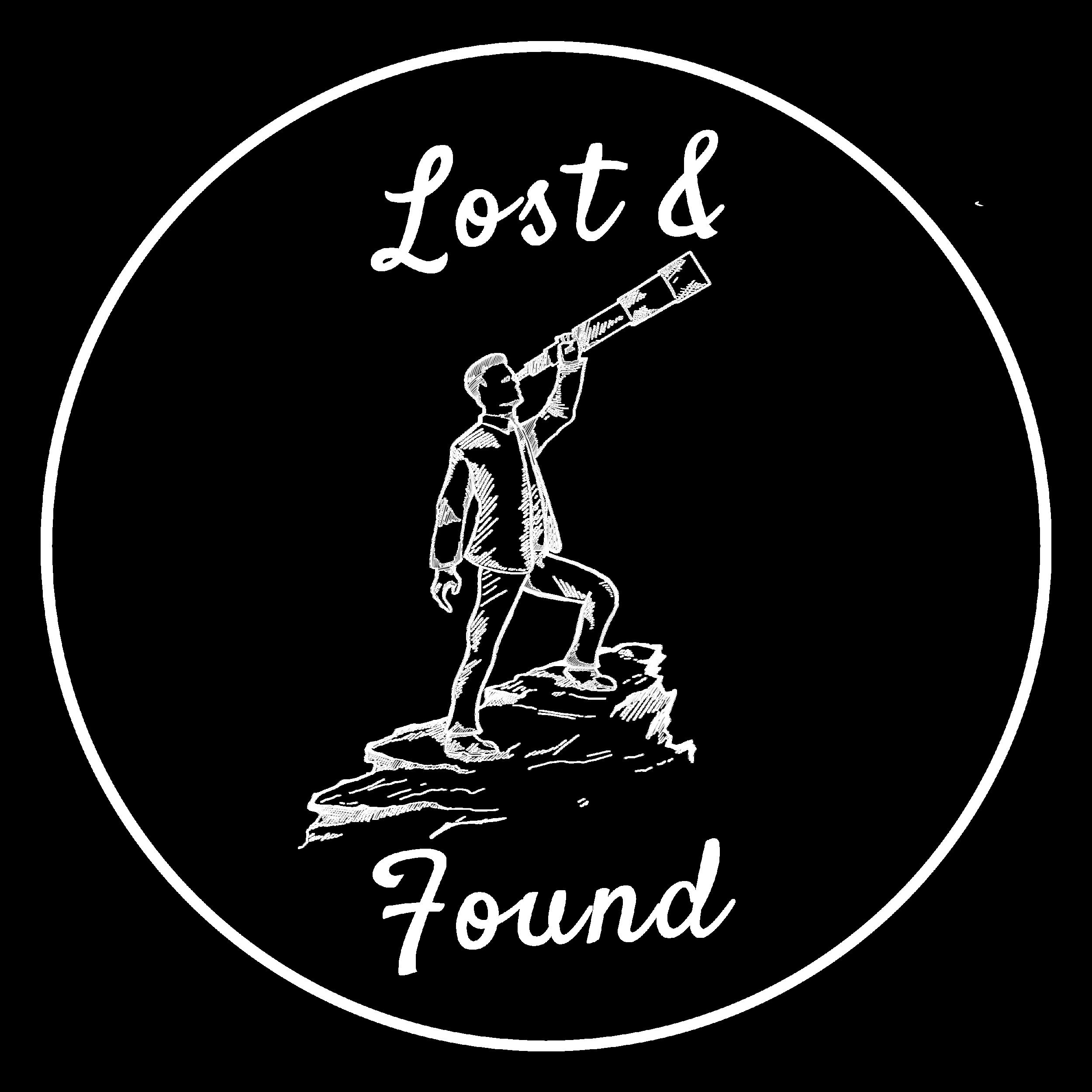 L&F Logo Final (no bgd) WHITE.png