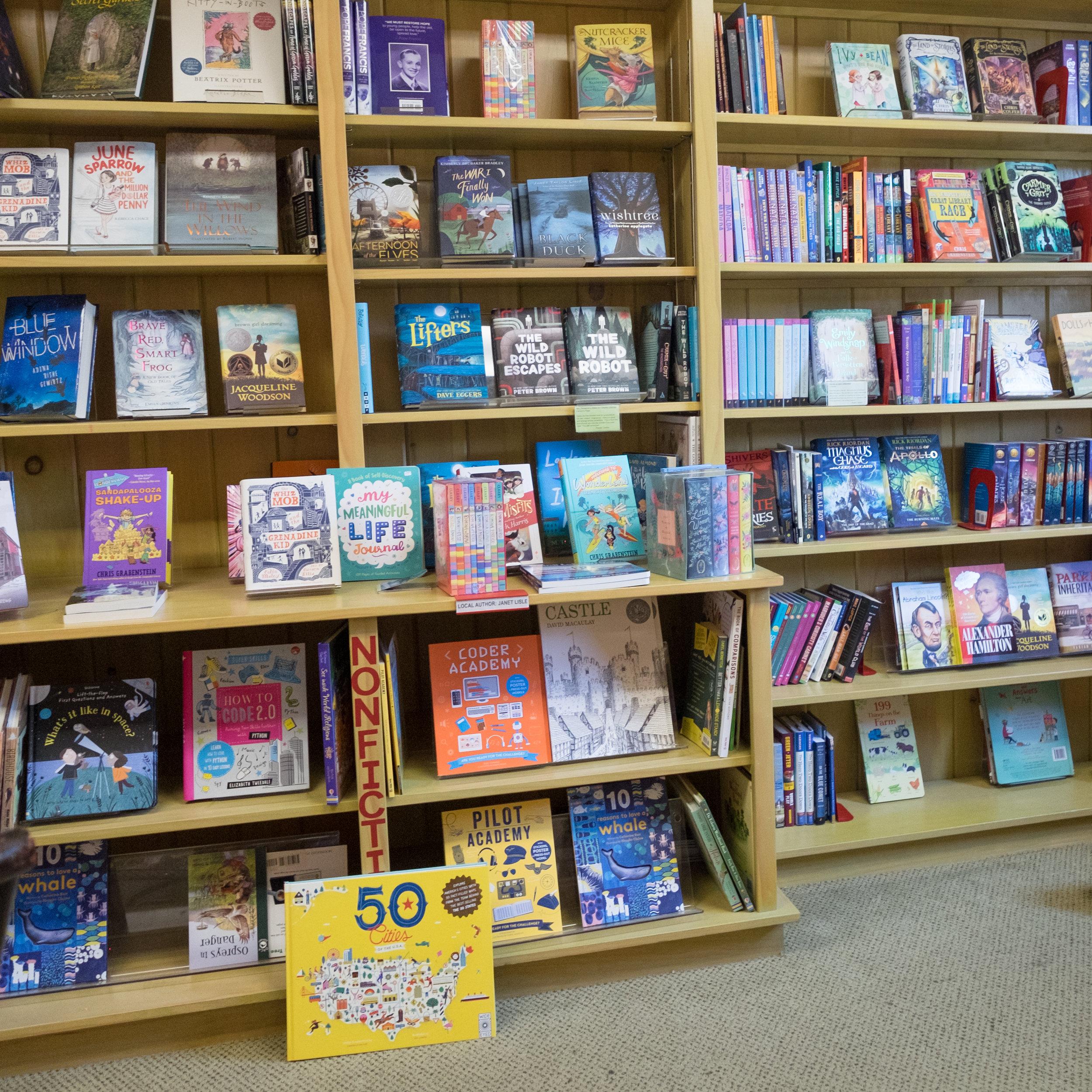 2018-PVS-books-kids.jpg