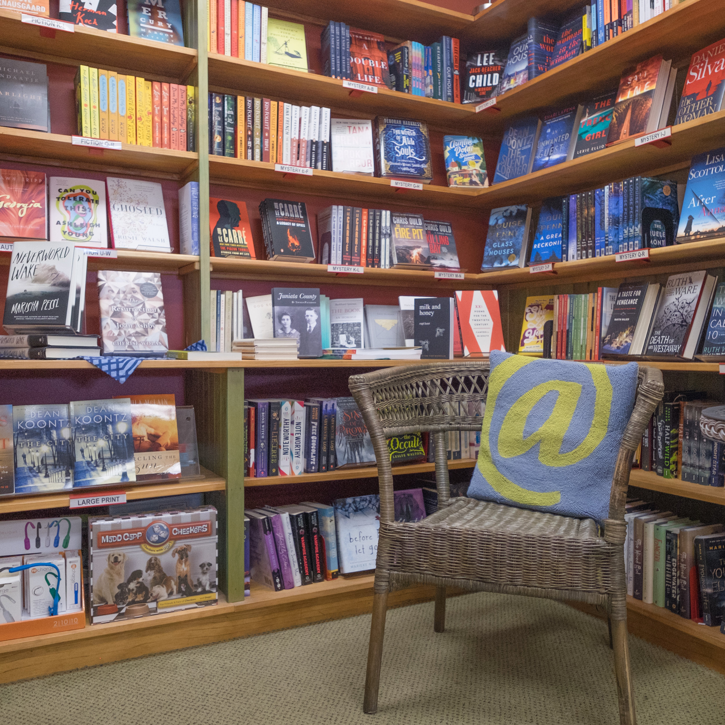 2018-PVS-books-nook.jpg