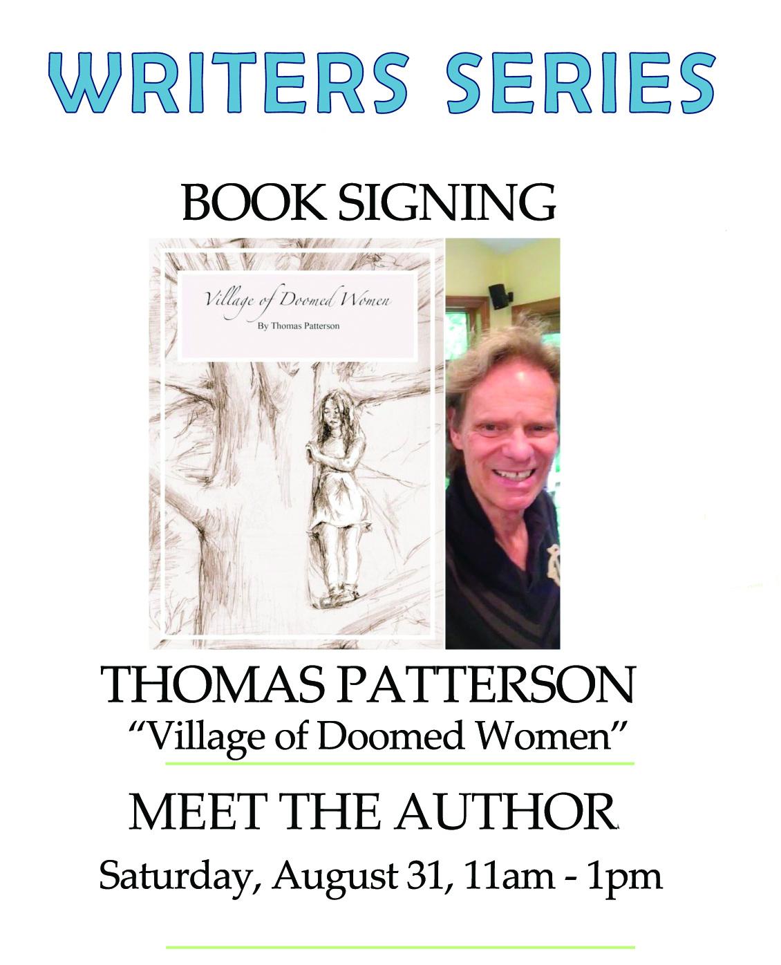 thomaspatterson_Booksigning.jpg