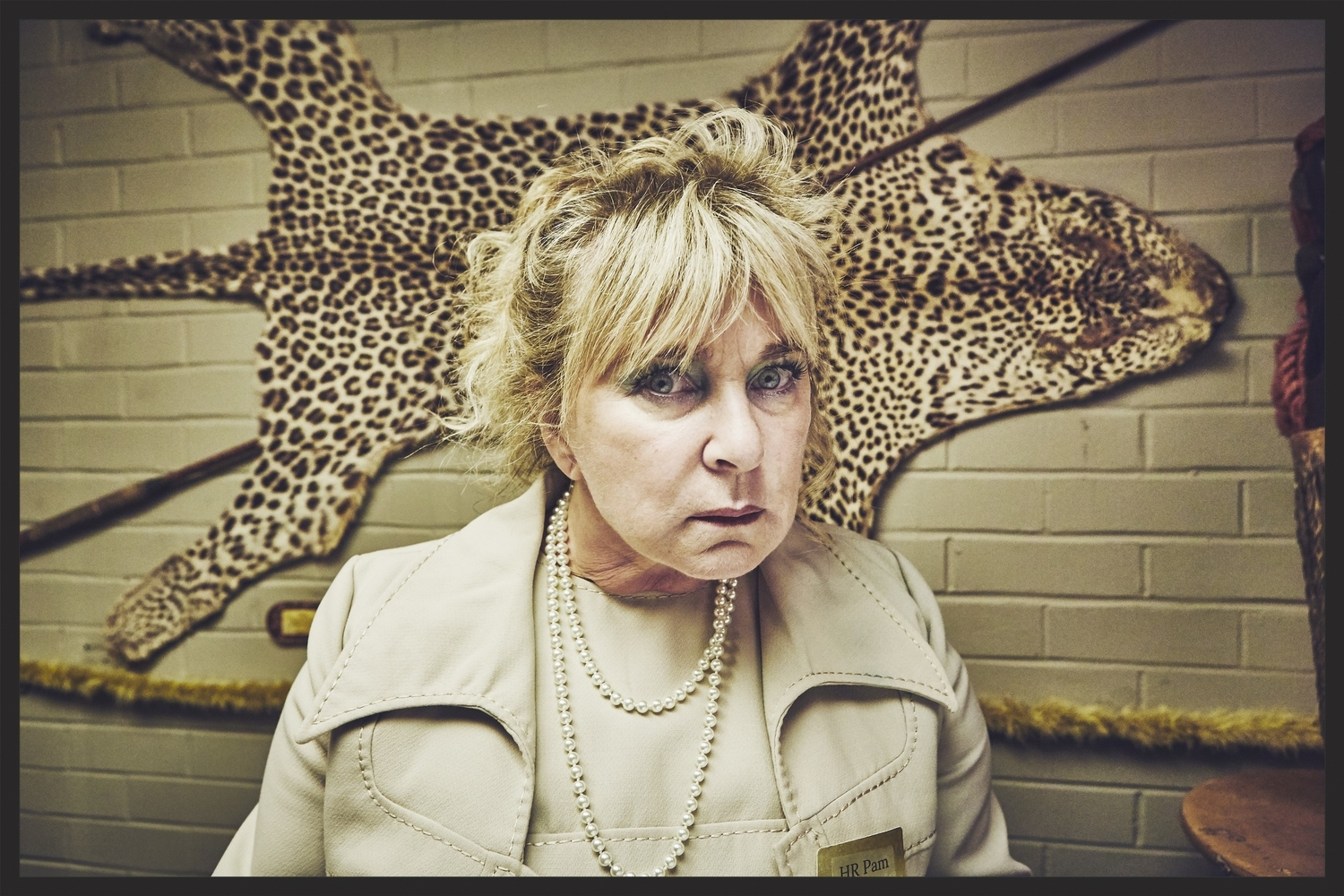 6+Helen+Lederer+HR+copy.jpg