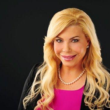 Julie Muller Neff | Board Member  Executive Vice President | SMACMAWW