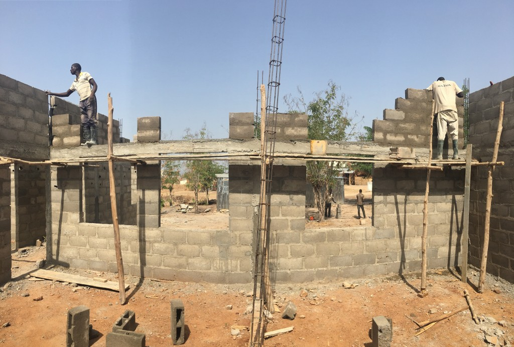20170329_scaffolding.jpg