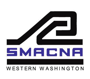 Smacna-Western Washington Inc