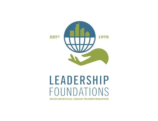 Leadership Foundations_logo.jpg