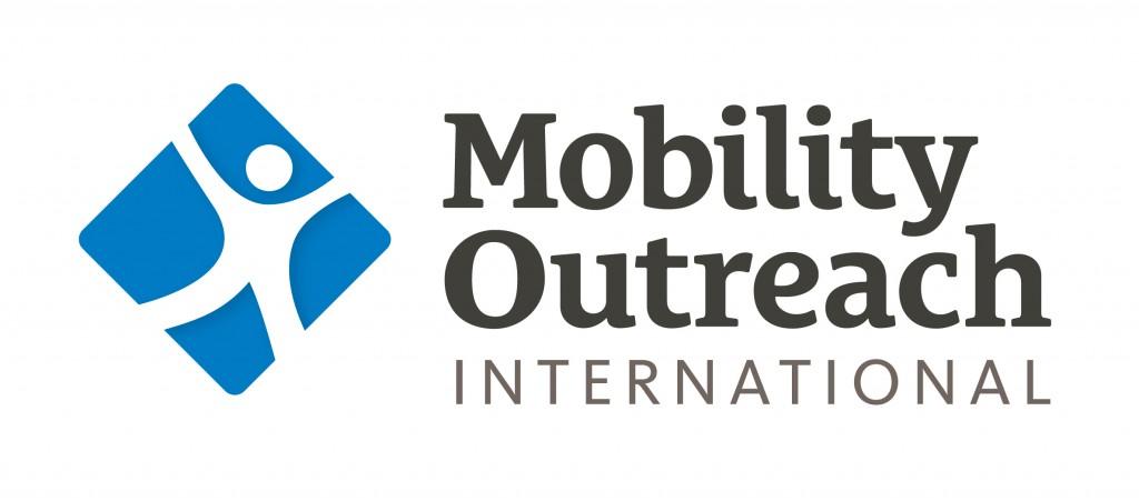 Mobility-Outreach-Foundation-logo.jpg