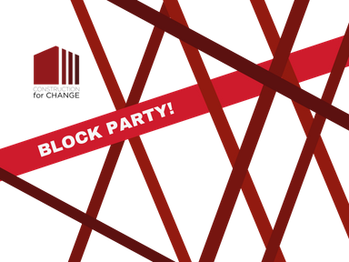 Block Party 2018 (6).png