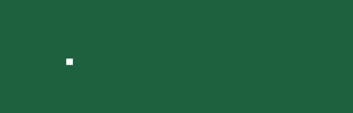 rebuilding-rwanda-logo.png