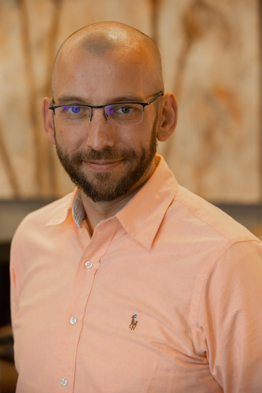 Steven White | Board Officer Treasurer  Director of Finance | Pacific Northwest Research Institute