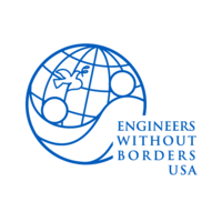 Engineers without borders.png
