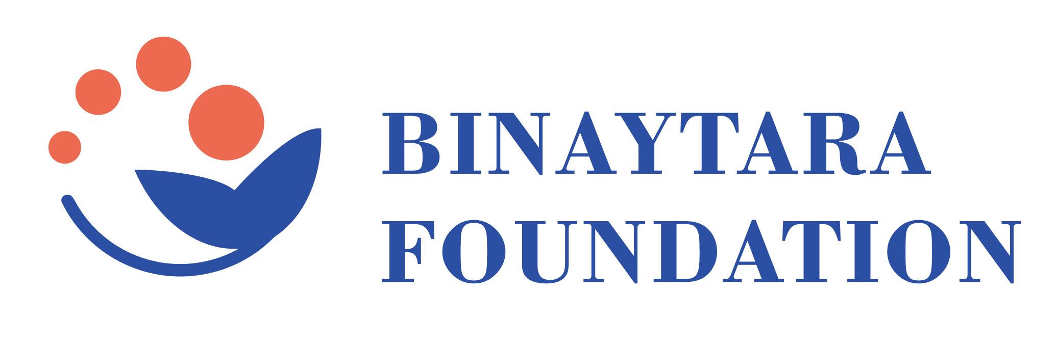 BTF_logo_JPG.jpg