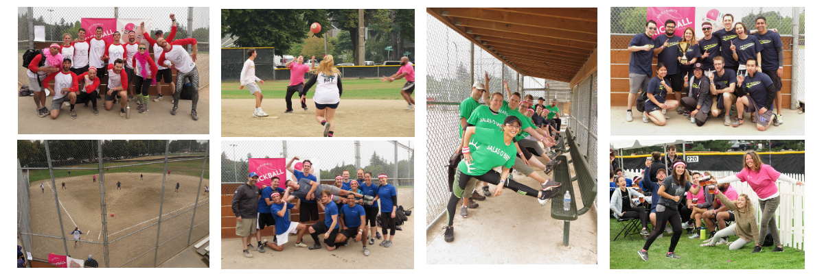 Kickball header (3).png