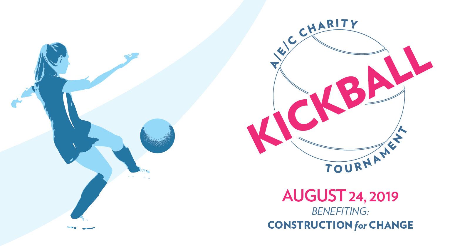 banner-kickball.jpg