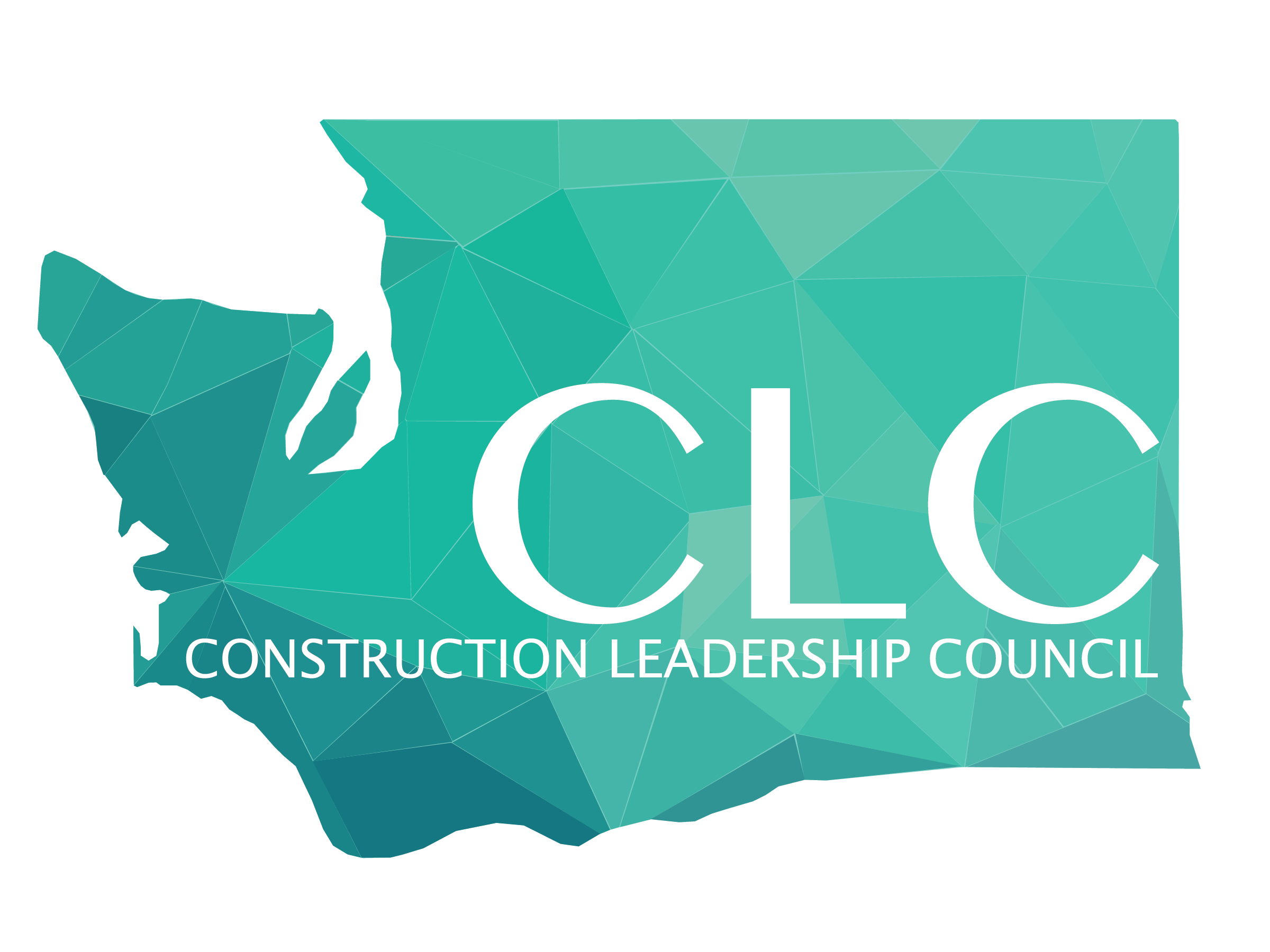 CLC Logo_High Res-01.png