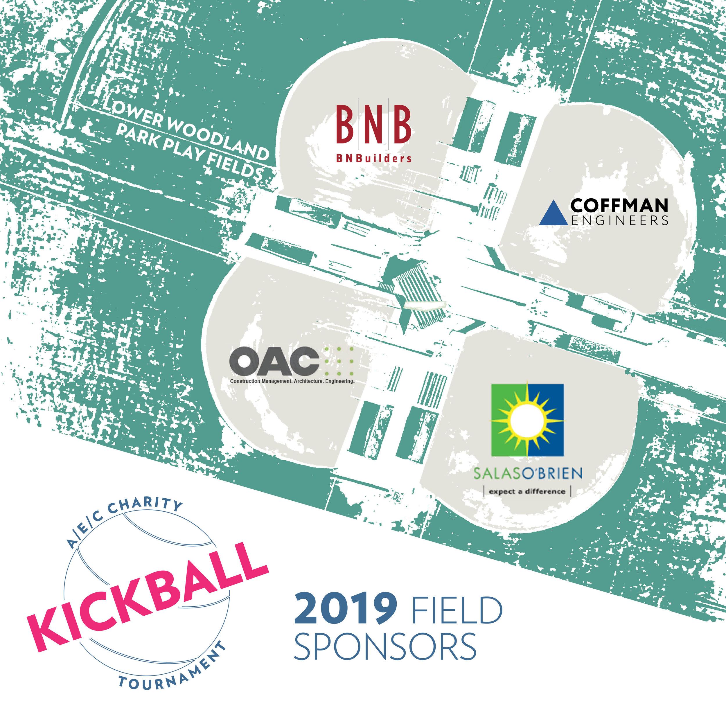Field Sponsors Map.jpg