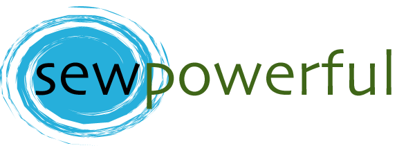 sew_powerful_logo.png