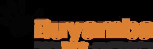 buyamba-logo.png