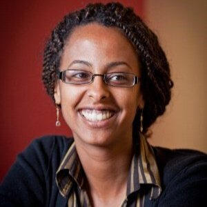 Mahi Demissie | Board Office Chair  Project Manager | Sellen Construction