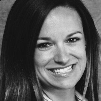 Jackie Jensen | Board Member  Attorney | Mix SandersThompson