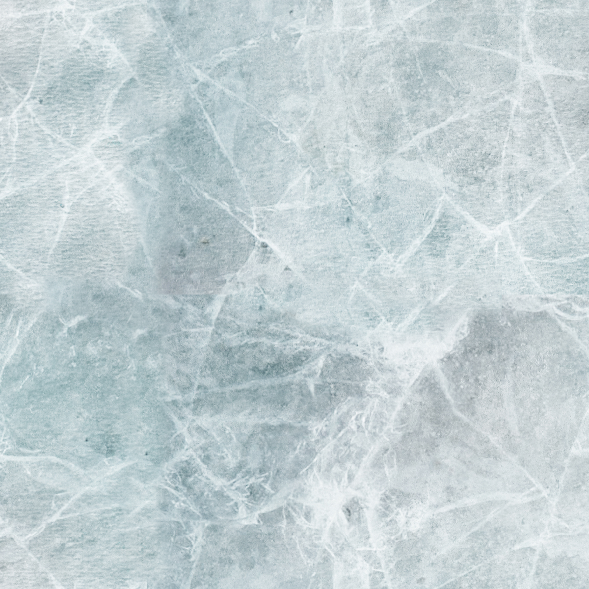ice_background.png