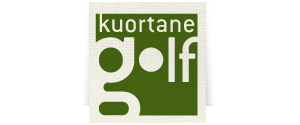 kuortane-golf.png