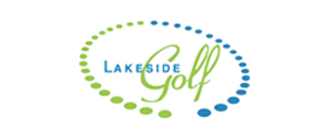 lakeside-golf.png