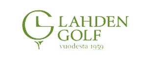 lahden-golf.png