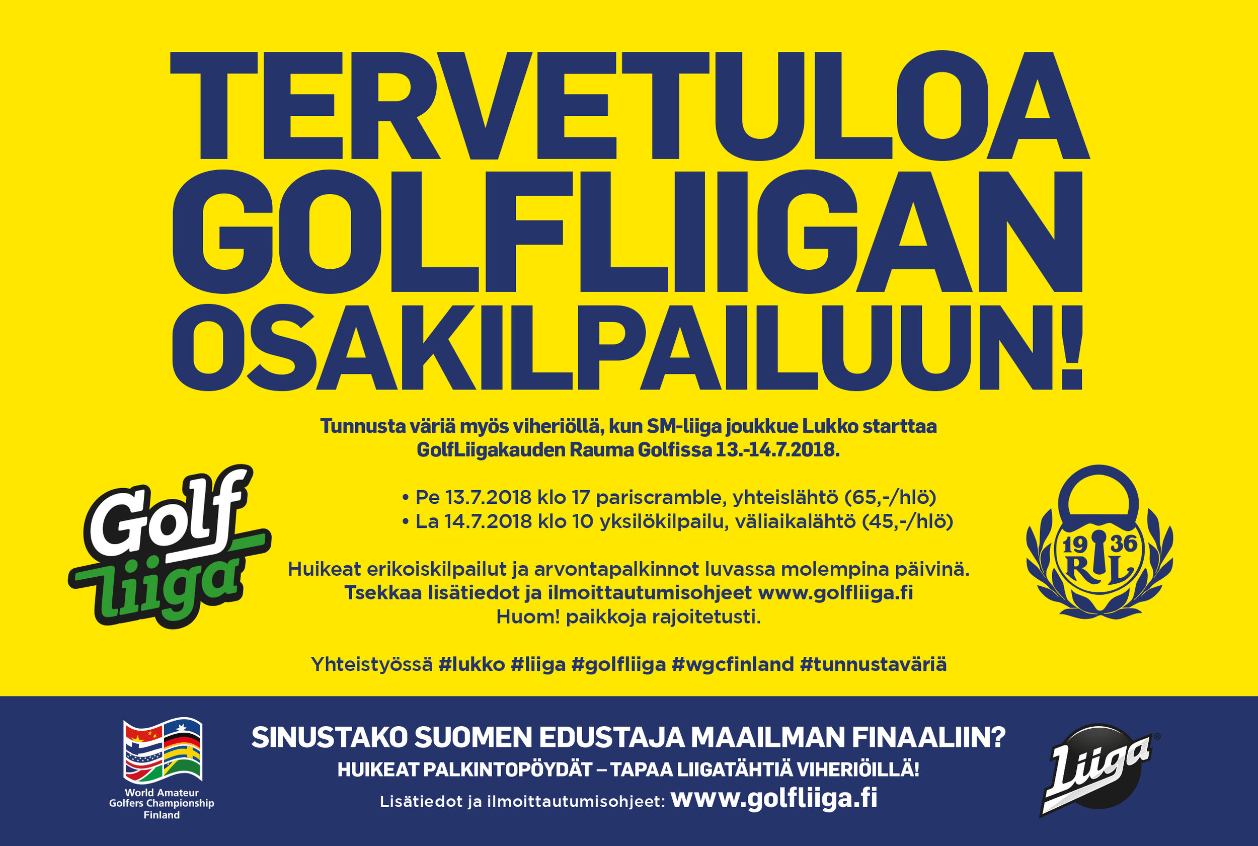 GolfLiiga_kutsut_Lukko.jpg